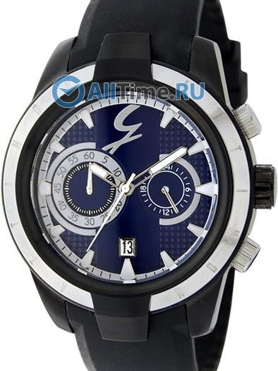 Мужские наручные fashion часы в коллекции Phoenix Gattinoni