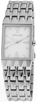 fashion наручные  женские часы Police PL.12743LS_28M. Коллекция Classic