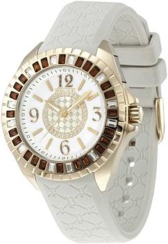 fashion наручные  женские часы Police PL.13090JSG_28A. Коллекция Fashion