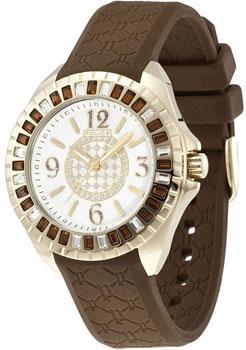 fashion наручные  женские часы Police PL.13090JSG_28C. Коллекция Fashion