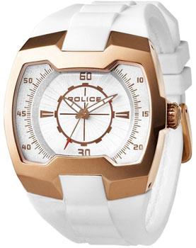 fashion наручные  мужские часы Police PL.13452JSR_04. Коллекция Endeavor