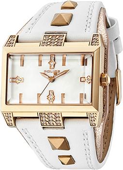 fashion наручные  женские часы Police PL.13662JSR_28. Коллекция Elevation