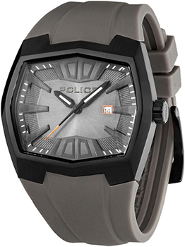 fashion наручные  мужские часы Police PL.13834JSB_13. Коллекция Axis
