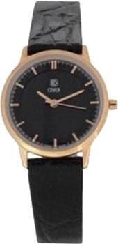 Швейцарские наручные  женские часы Cover PL42006.05. Коллекция Reflections