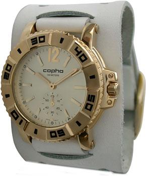 fashion наручные  женские часы Copha PREGOHHK20. Коллекция Predator
