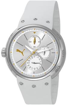 fashion наручные  женские часы Puma PU102672001. Коллекция Functions