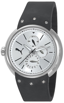 fashion наручные  женские часы Puma PU102672002. Коллекция Functions