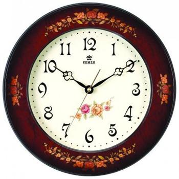 Power PW1820JKS1. Коллекция Настенные часы