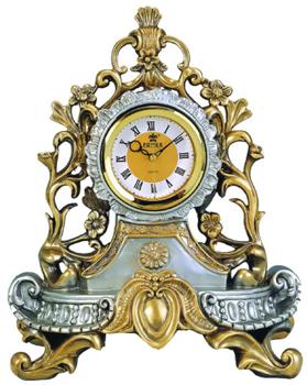 Power PW4506AKS. Коллекция Настольные часы
