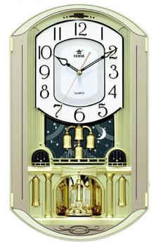 Power PW6230ARMKS. Коллекция Настенные часы