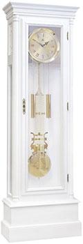 мужские часы Power QG2302D-0. Коллекция Напольные часы