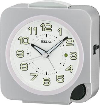Seiko Clock QHE095S. Коллекция