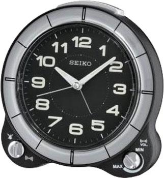 Seiko Clock QHK031KN. Коллекция