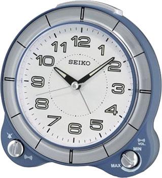 Seiko Clock QHK031LN. Коллекция