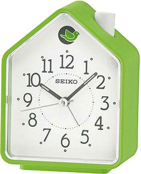 Seiko Clock QHP002M. Коллекция