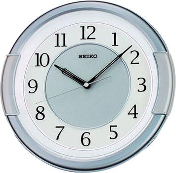 Seiko Clock QXA272AN. Коллекция