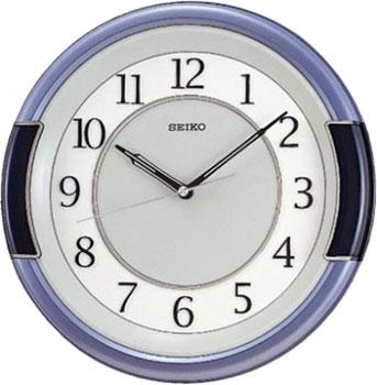 Seiko Clock QXA272LN. Коллекция