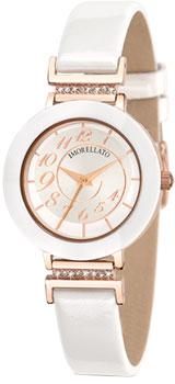 fashion наручные  женские часы Morellato R0151103509. Коллекция FIRENZE