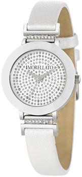 fashion наручные  женские часы Morellato R0151103514. Коллекция FIRENZE