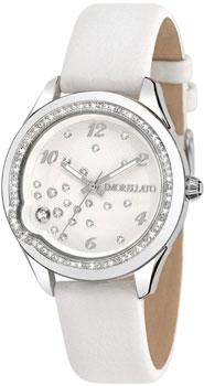fashion наручные  женские часы Morellato R0151111501. Коллекция GIULIETTA