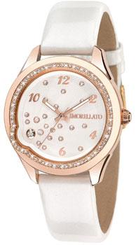 fashion наручные  женские часы Morellato R0151111502. Коллекция GIULIETTA