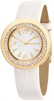 fashion наручные  женские часы Morellato R0151112504. Коллекция LUNA