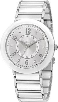 fashion наручные  женские часы Morellato R0153103509. Коллекция FIRENZE