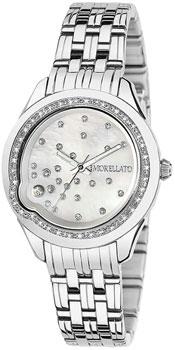 fashion наручные  женские часы Morellato R0153111501. Коллекция GIULIETTA