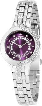 fashion наручные  женские часы Morellato R0153117512. Коллекция BURANO