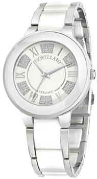 fashion наручные  женские часы Morellato R0153118501. Коллекция ROMA