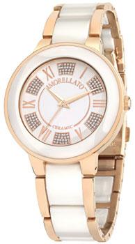 fashion наручные  женские часы Morellato R0153118503. Коллекция ROMA