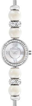 fashion наручные  женские часы Morellato R0153122520. Коллекция COLL.DROPS