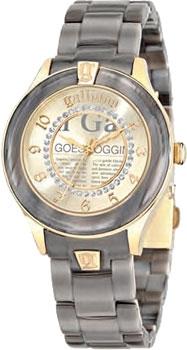 fashion наручные  женские часы Galliano R2553108506. Коллекция Pictural