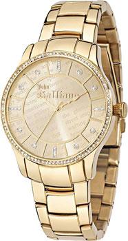 fashion наручные  женские часы Galliano R2553121504. Коллекция Metropolis