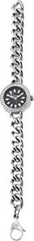 fashion наручные  женские часы Galliano R2553122501. Коллекция Gardener
