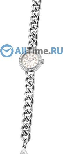 Женские наручные fashion часы в коллекции The Gardener Galliano