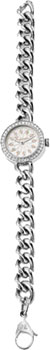fashion наручные  женские часы Galliano R2553122502. Коллекция Gardener