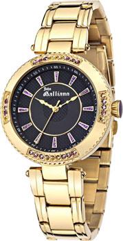 fashion наручные  женские часы Galliano R2553123501. Коллекция Refined
