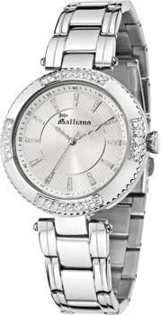 fashion наручные  женские часы Galliano R2553123502. Коллекция Refined