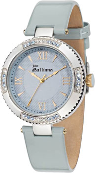 fashion наручные  женские часы Galliano R2553123503. Коллекция Refined