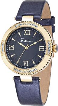 fashion наручные  женские часы Galliano R2553123505. Коллекция Refined