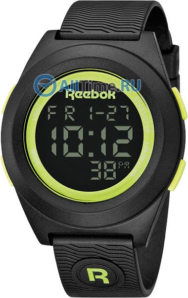 Мужские наручные fashion часы в коллекции Di-R Reebok