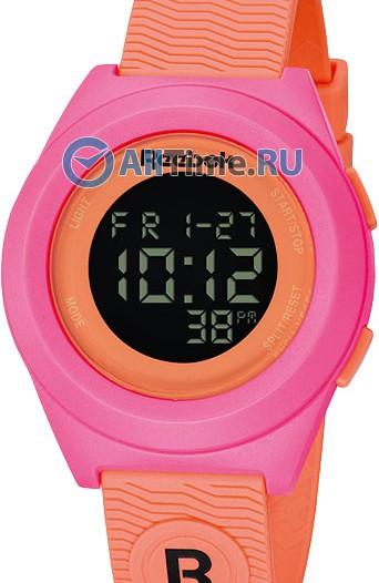 Женские наручные fashion часы в коллекции Di-R Reebok