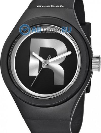 Мужские наручные fashion часы в коллекции Icon Reebok