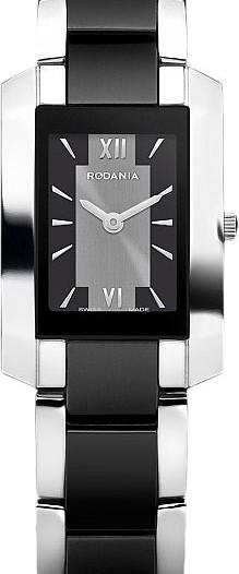 Женские наручные швейцарские часы в коллекции Cannes Rodania