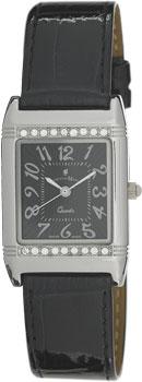 Швейцарские наручные  мужские часы Jacques du Manoir RE.28. Коллекция Glamour