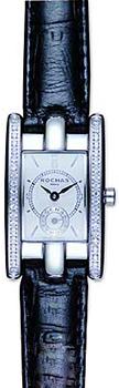 fashion наручные  женские часы Rochas RH9004LWCB. Коллекция Habanena