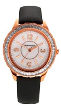 Наручные  женские часы Romanson RL0360QUR(WH). Коллекция Lady Jewelry