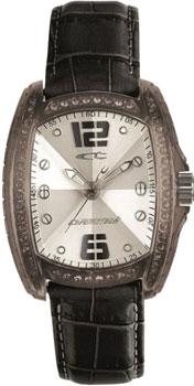 fashion наручные  женские часы Chronotech RW0001. Коллекция Android