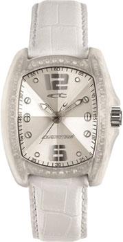 fashion наручные  женские часы Chronotech RW0002. Коллекция Android